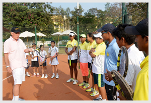 img-coaching3